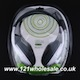 Sensational XB3028 XBOX 360 Stereo Gaming Headset & Microphone