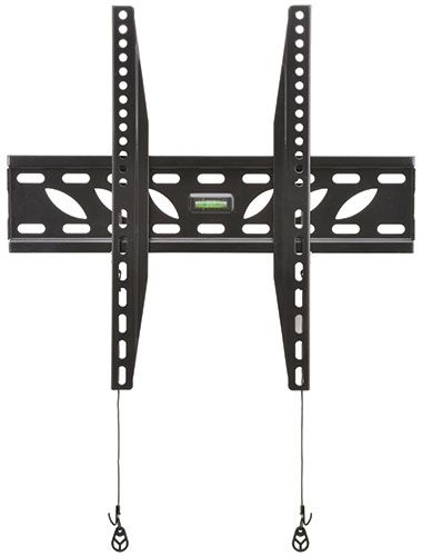 "Fixed Wall Bracket for 36"" to 55"" LED/LCD Screen (1)"