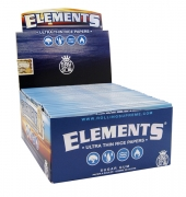 Elements Ultra Thine Rice Paper (50)