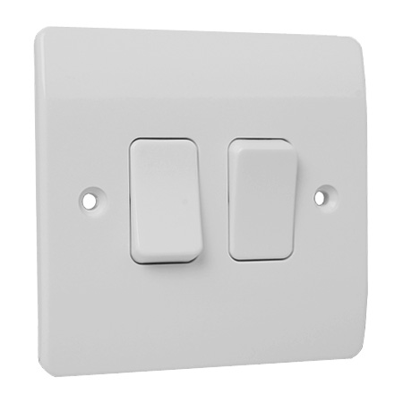 2 Gang 2 Way Plate Switch (1)