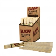 RAW Rolling Mat (24)