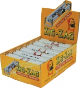Zig - Zag Rolling Machine King Size