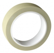 "1"" Masking Tape (Pack of 6)."