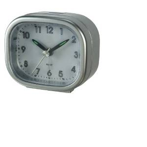 Amplus Alarm Clock with Sweep Moving PT182 (1)