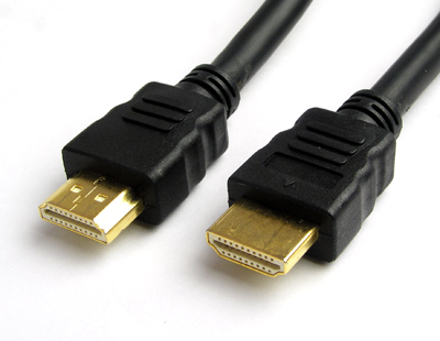 HDMI to HDMI Cable 2 Mtr (1)