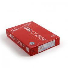 A4 Copier Papers 80 GSM 500 Sheets 2.49 Kg (1)