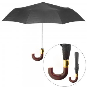 Gents Super Automatic Umbrella (12)