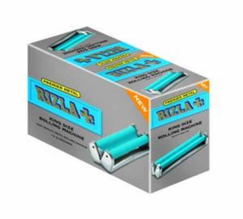 Rizla Rolling Machines King 10 Pk (1)