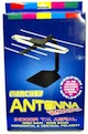 Antenna 2000 (Indoor TV Aerial).