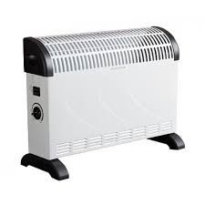 Convector Heater 2000w (1)