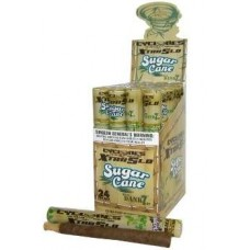 Cyclones Cane Cigar Cone (12 Pks of 2)