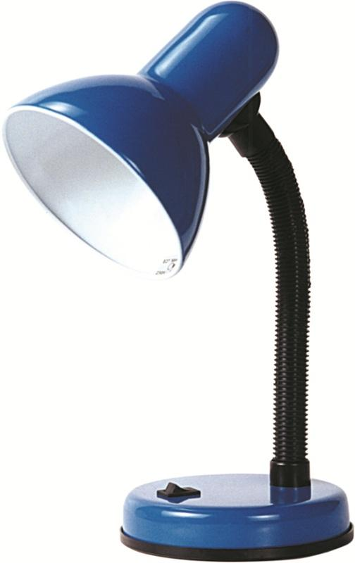 Table Lamp E27 Max. 40 Watt (1)