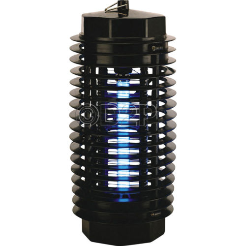 MAINS ELECTRONIC UV INSECT KILLER