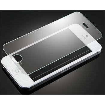 iPhone 5 Screen Protector (1)