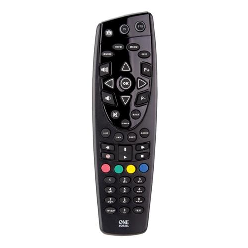 One for All URC1666 Universal remote control