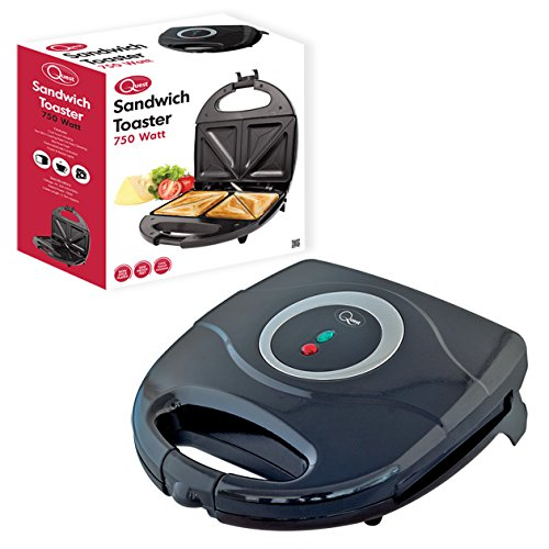 Quest 2 Slice Sandwich Maker