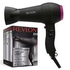 Revlon Hair Dryer 2000w(1)