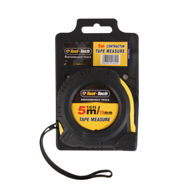 Tape Measure 5 Meter (1)
