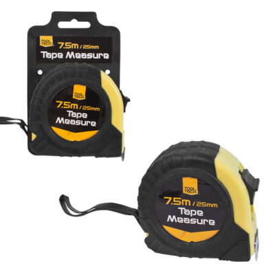 Tape Measure 7.5 Meter (1)