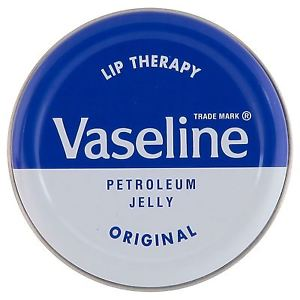 Vaseline Lip Therapy Blue (20g X 12)